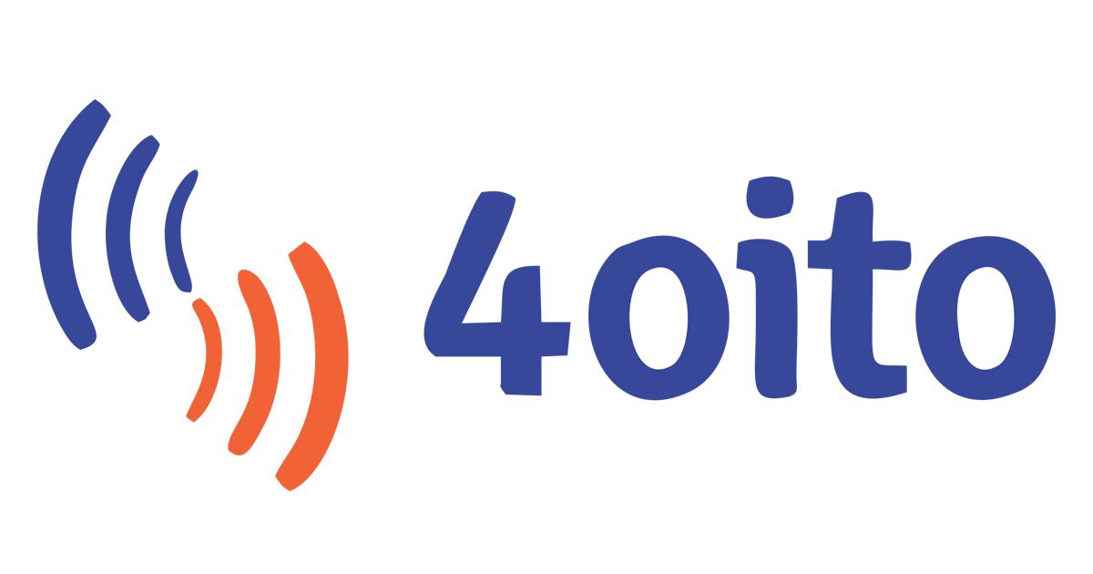 (c) 4oito.com.br