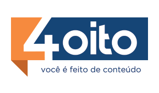 Blitz educativa conscientiza motoristas no Rincão