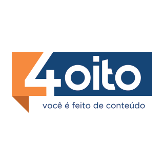 Mais sobre Ney Lopes, o novo colunista do 4oito